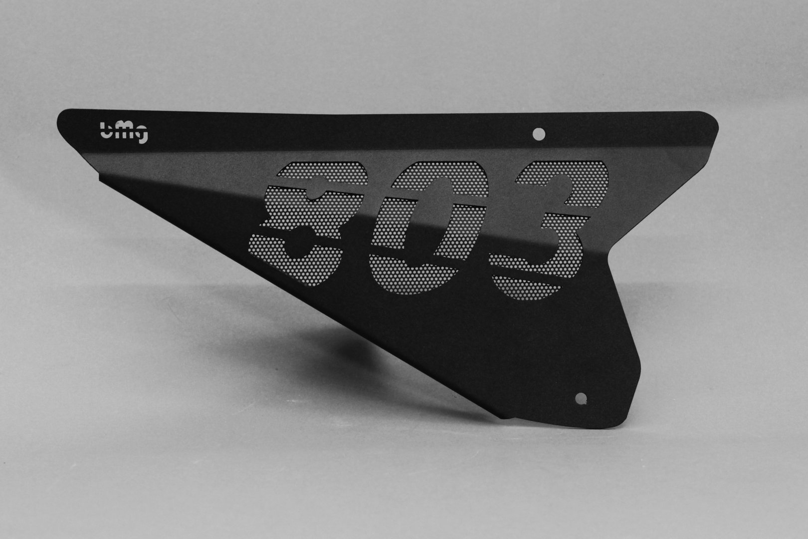 Sideplate 803